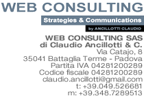Claudio Ancillotti Strategic Marketing Partner